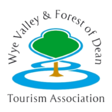 Wye Valley and Forest of Dean Tourism Association