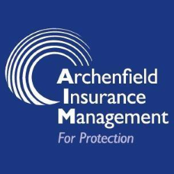 Archenfield Insurance Management Limited