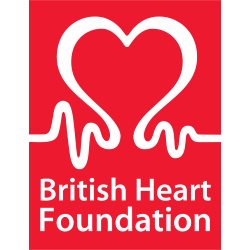 British Heart Foundation Monmouth