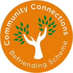 Community Connections Monmouth