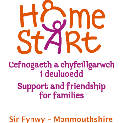 Home-Start Monmouthshire