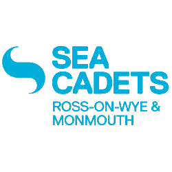 Ross and Monmouth Sea Cadets