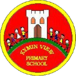 Kymin View Primary School