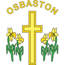 Osbaston Primary School
