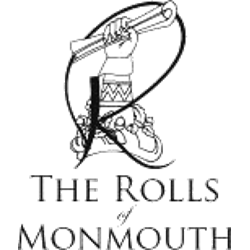 The Rolls of Monmouth Golf Club