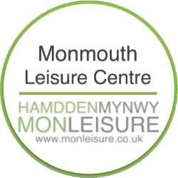 Monmouth Leisure Centre