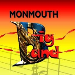 Monmouth Big Band
